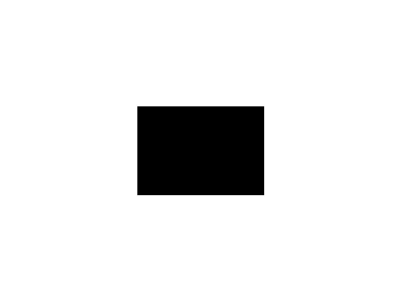Prinsenbal