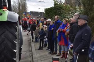 Optocht Heijen 2019 119 (Middel)