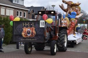 Optocht Heijen 2019 123 (Middel)