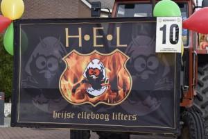 Optocht Heijen 2019 124 (Middel)