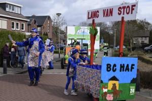 Optocht Heijen 2019 133 (Middel)