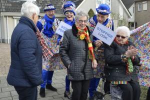 Optocht Heijen 2019 157 (Middel)
