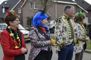 Optocht Heijen 2019 158 (Middel)
