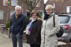 Optocht Heijen 2019 162 (Middel)