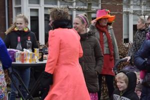 Optocht Heijen 2019 164 (Middel)