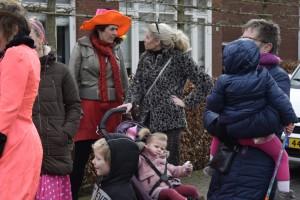 Optocht Heijen 2019 165 (Middel)