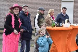 Optocht Heijen 2019 187 (Middel)
