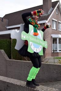 Optocht Heijen 2019 189 (Middel)