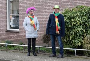 Optocht Heijen 2019 191 (Middel)