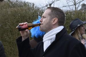 Optocht Heijen 2019 195 (Middel)