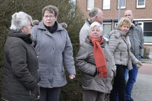 Optocht Heijen 2019 199 (Middel)