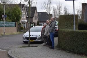 Optocht Heijen 2019 201 (Middel)