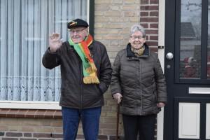 Optocht Heijen 2019 203 (Middel)