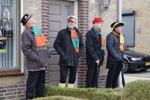 Optocht Heijen 2019 206 (Middel)