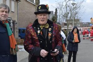 Optocht Heijen 2019 207 (Middel)