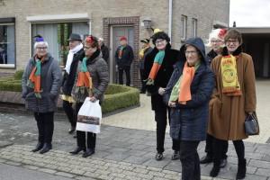 Optocht Heijen 2019 208 (Middel)