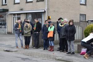 Optocht Heijen 2019 211 (Middel)