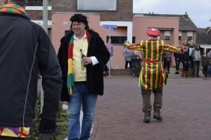 Optocht Heijen 2019 212 (Middel)