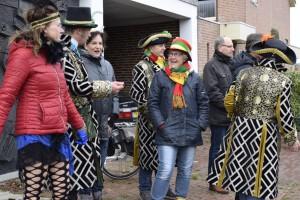 Optocht Heijen 2019 220 (Middel)