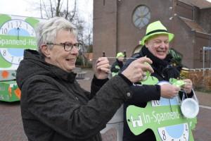 Optocht Heijen 2019 224 (Middel)
