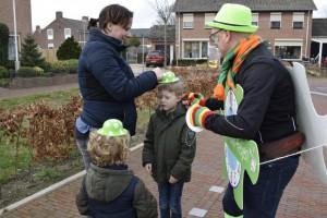 Optocht Heijen 2019 227 (Middel)
