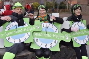 Optocht Heijen 2019 228 (Middel)