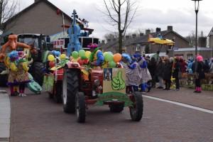 Optocht Heijen 2019 230 (Middel)