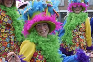 Optocht Heijen 2019 234 (Middel)